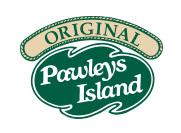 Pawleys Island Logo