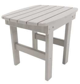 Pawleys Island Pawleys Island Side Table - Gray