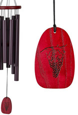 Woodstock Woodstock Chimes of Tuscany Wind Chime