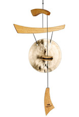 Woodstock Woodstock Emperor Gong - Small Natural