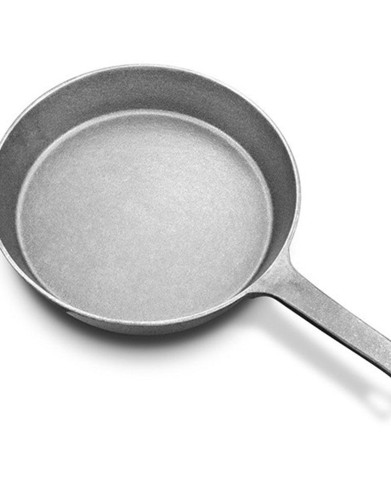 "Wilton Armetale Wilton Armetale Grillware 10.5"" Chef Pan"