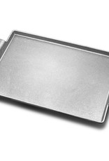 "Wilton Armetale Wilton Armetale Grillware 18.5"" Griddle with Handles"