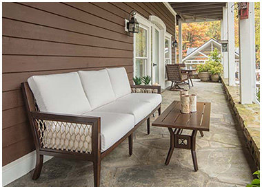 Tremendous Louisiana Casual Living Inspirational Style Comfort For Ocoug Best Dining Table And Chair Ideas Images Ocougorg