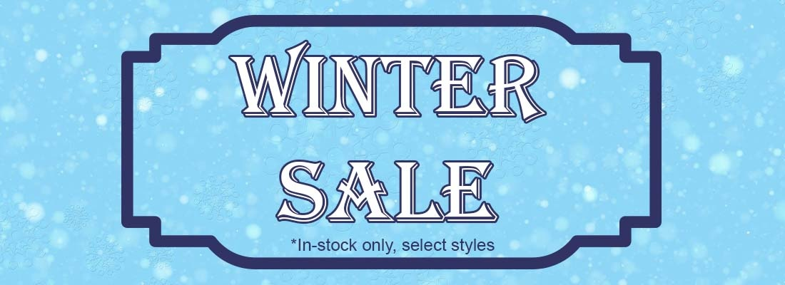 Winter Patio Furniture Sale