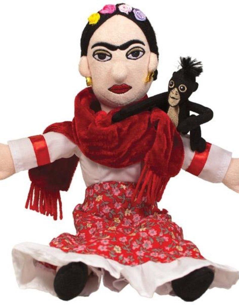 Famous Dolls