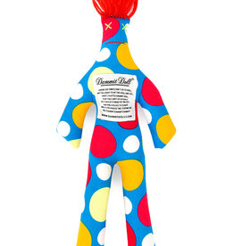 Little Giraffe Dammit Doll