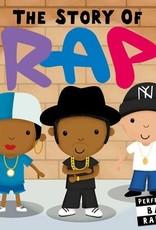 Story of Rap