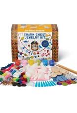 Charm Chest Jewelry Kit