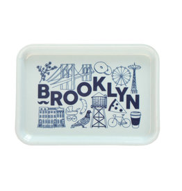 Maptote Brooklyn Rectangle Dish