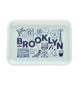 Maptote Brooklyn Rectangle Dish