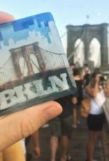 Brooklyn Bridge Soap