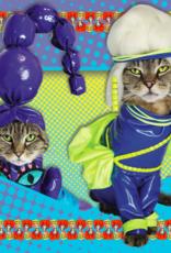 RuPaw's Drag Race Calendar