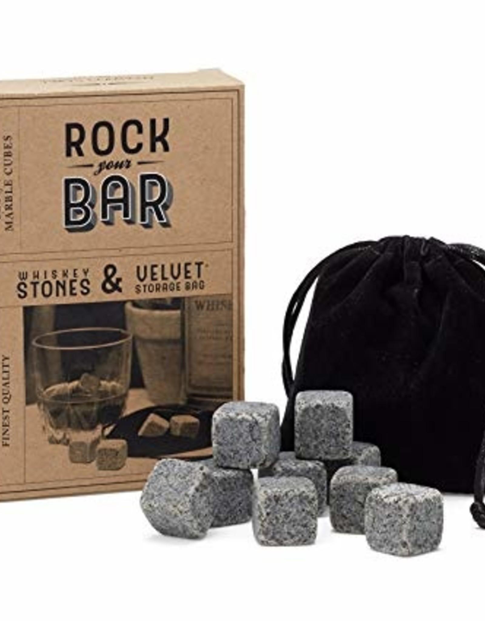 Whiskey Stones (9)