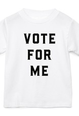 Vote For Me
