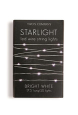 Starlight LED Wire Lights