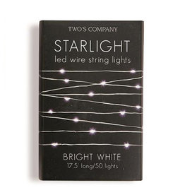 Starlight LED Wire Lights