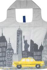 Blu Bag Reusable Tote