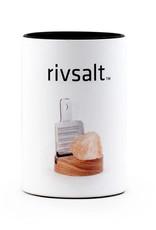 Riv Salt