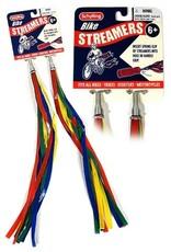 Bike Streamers