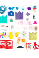 Birthday Party Pack