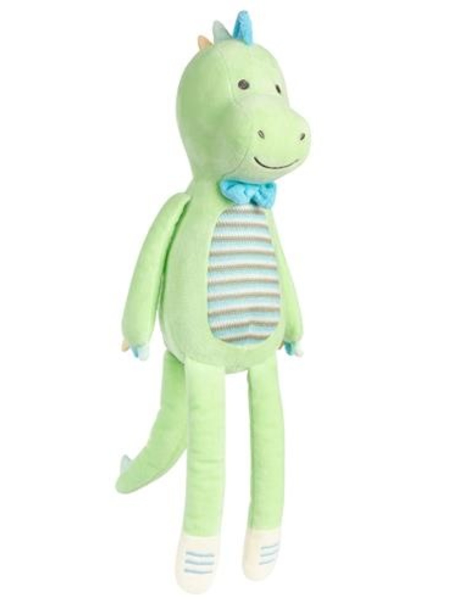 Stuffie Doll: Large Dino
