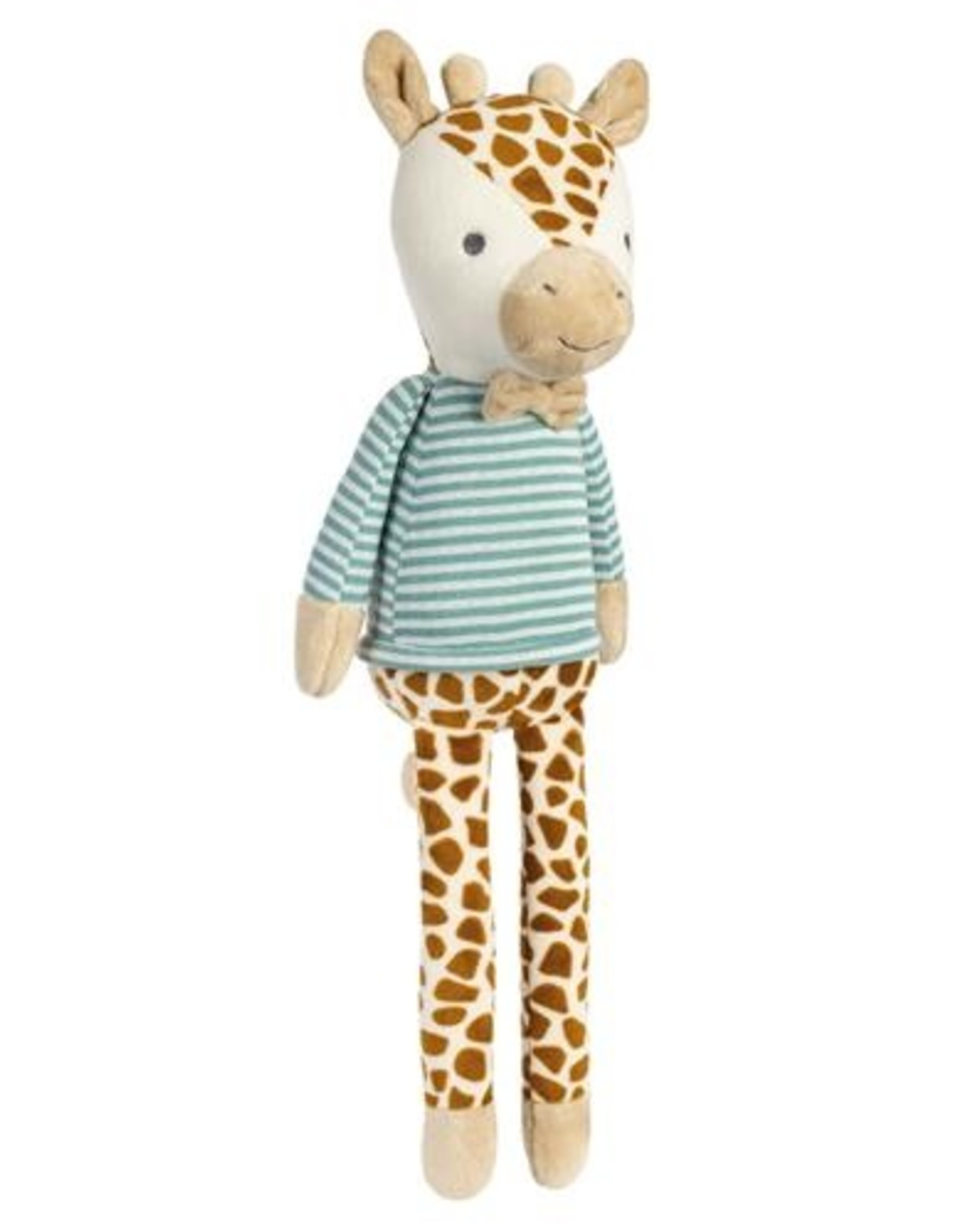 Stuffie Doll: Large Giraffe