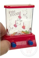 Kids Mini Classic Water Game