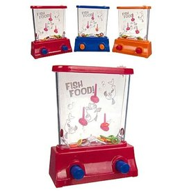 Toysmith Kids Mini Classic Water Game