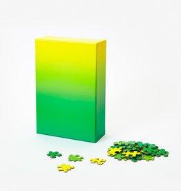 Puzzle Gradient Original 500