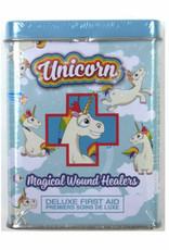 Bandage - Unicorn