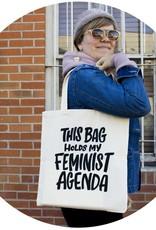 Agenda Bags
