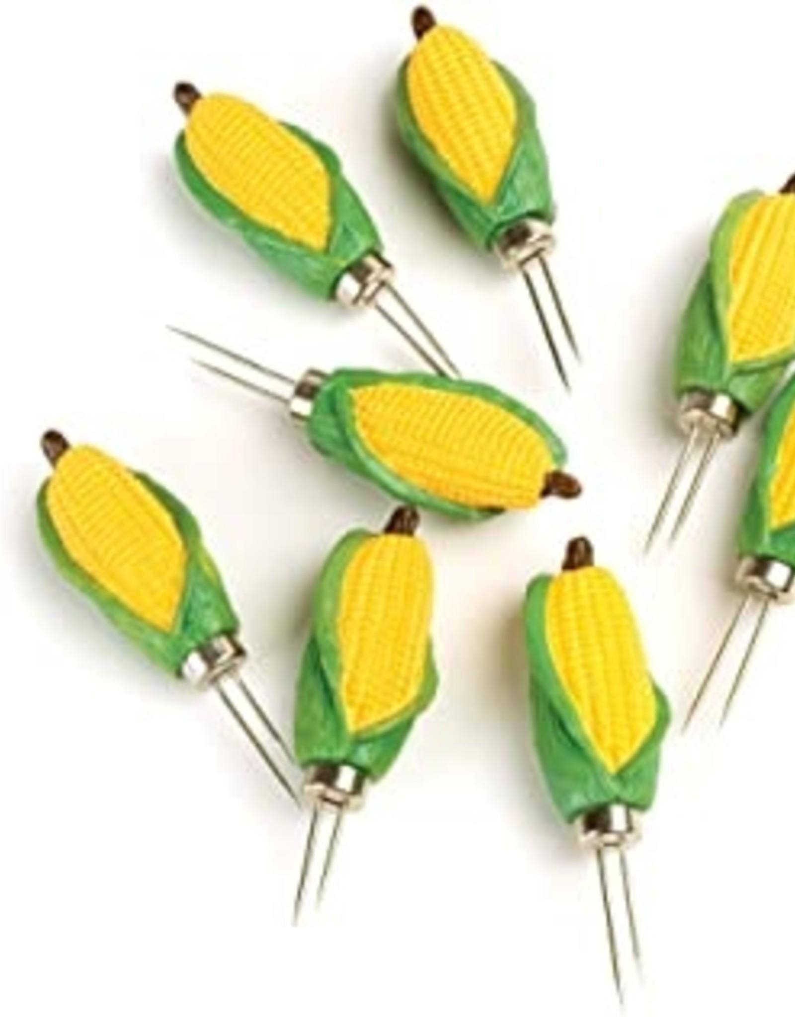 Corn Holder - Corn