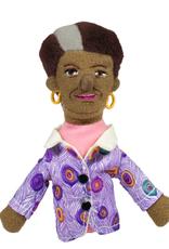 Maya Angelou Magnetic Personality