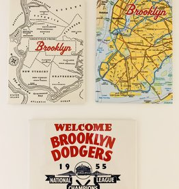 Brooklyn Magnets