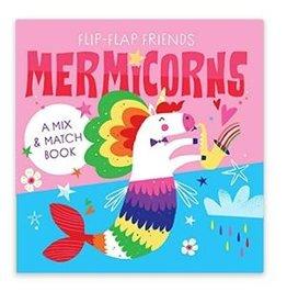 Mermicorn