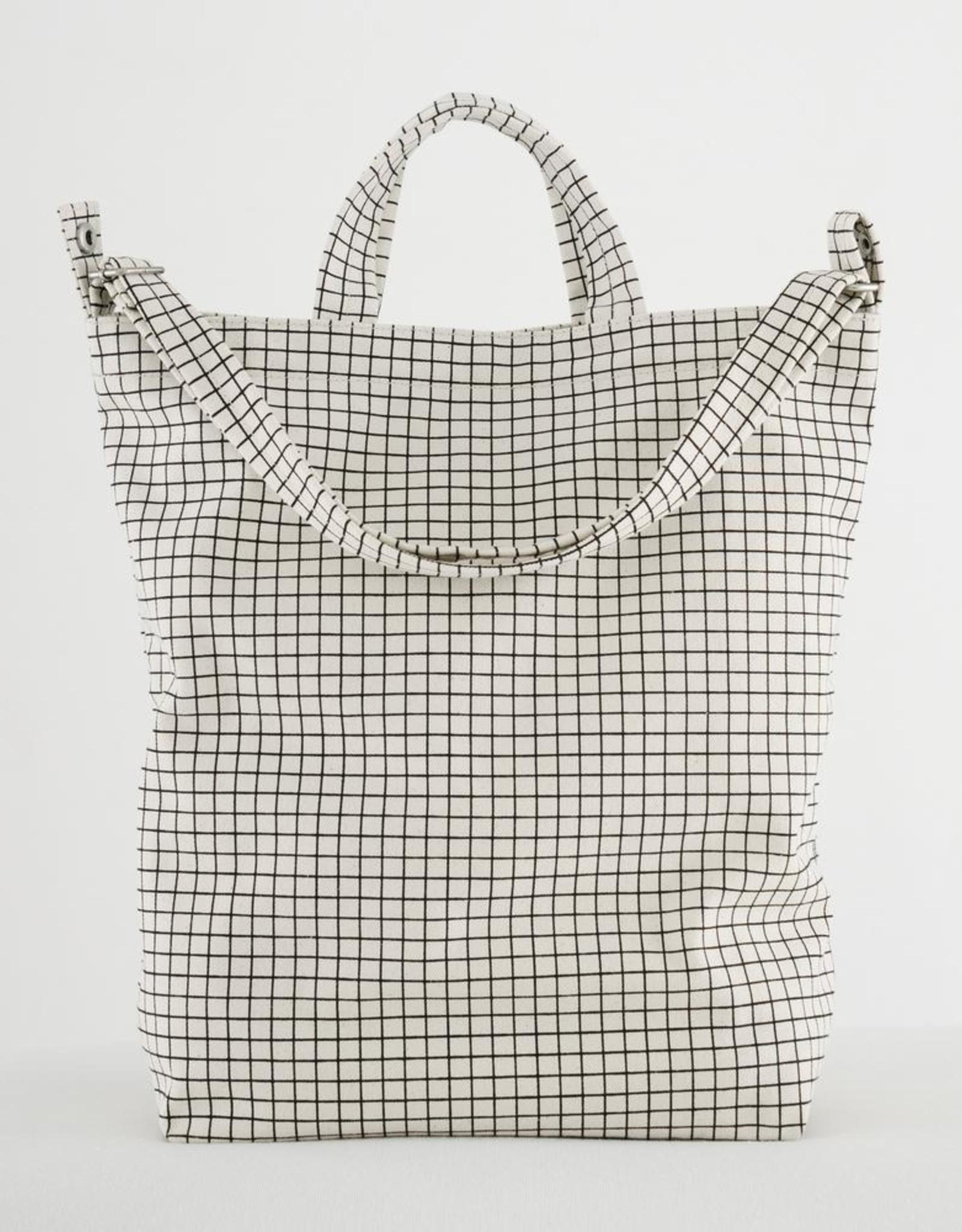 Duck Bag