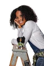 Lottie: Kid Activist Doll