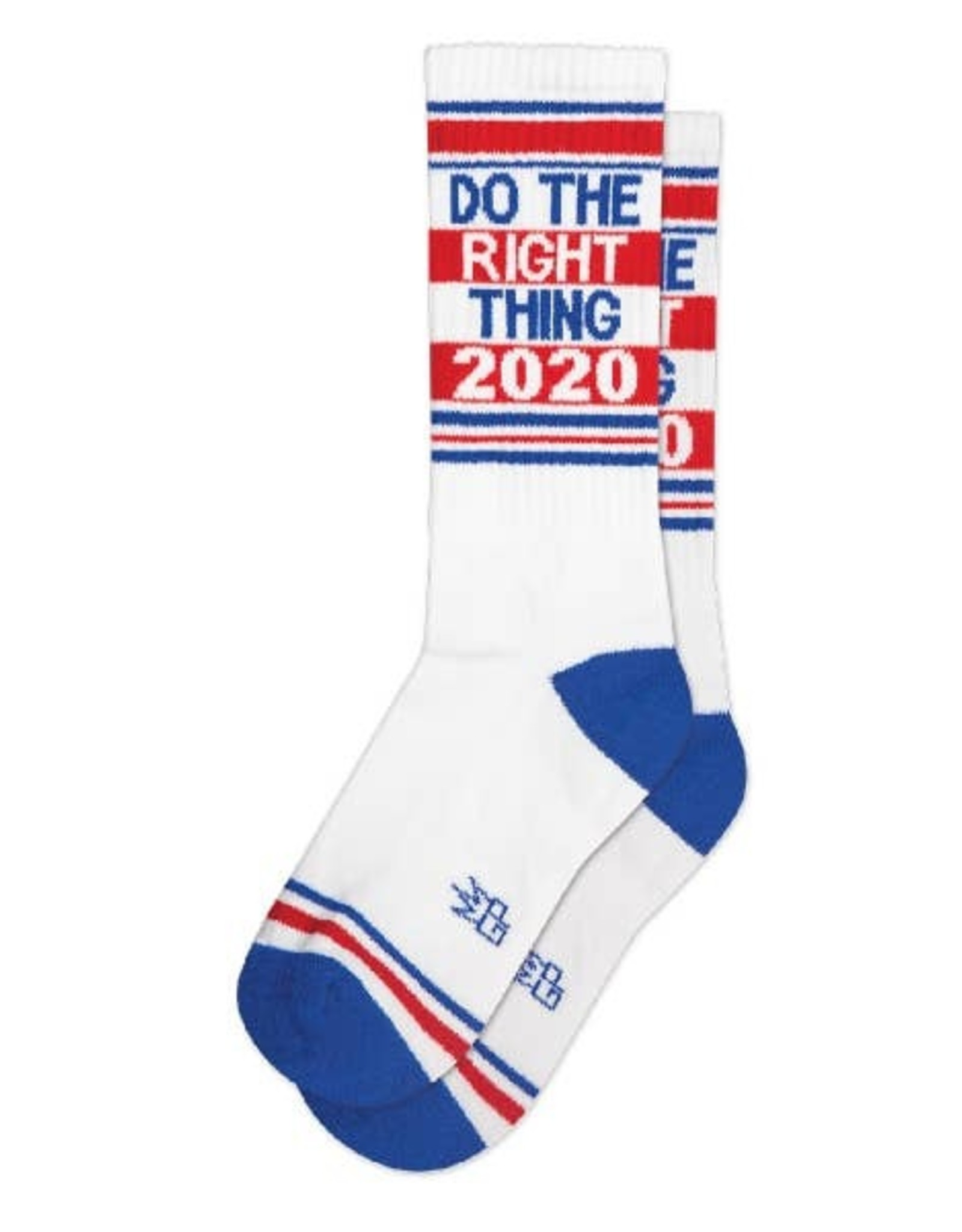 Athletic Socks: Political