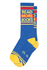 Athletic Socks: Assorted