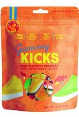 Gumy Candy
