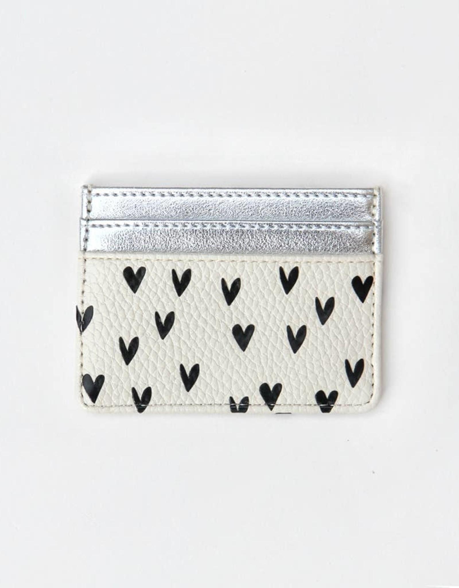 Wallet: Cardholder