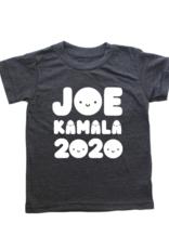 Joe Kamala Kids Shirt