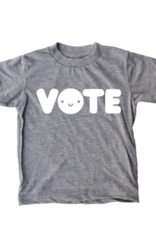 Vote Kids Shirt