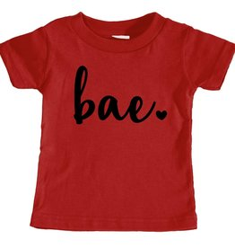 Bae T-Shirt