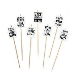 Pick its - Party Picks