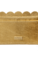 Packed Party Wallet: $$$ card holder