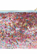 Pouch: Everything Sparkle