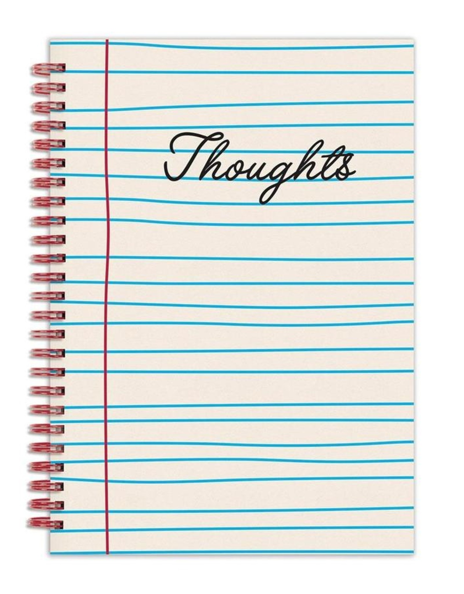 Journal - Wire-O: Thoughts