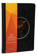 The Mindful Activist Journal