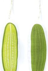 Ornament: Pickle